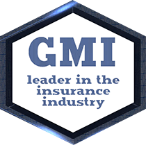 Contractors Insurance in NYC | Best Insurance Provider